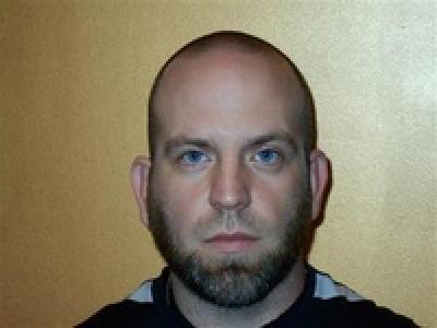 Robert Paul Gentry a registered Sex Offender of Texas