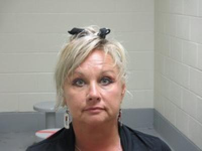 Angela Kay Fayle a registered Sex Offender of Texas