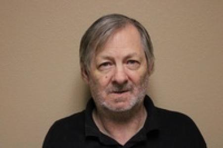 Gordon Tatum a registered Sex Offender of Texas