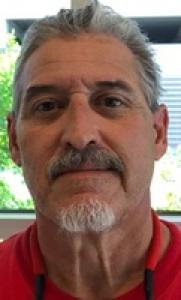 Edward Dominguez Hernandez a registered Sex Offender of Texas