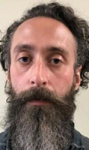 Erik Andre Hollingsworth a registered Sex Offender of Texas