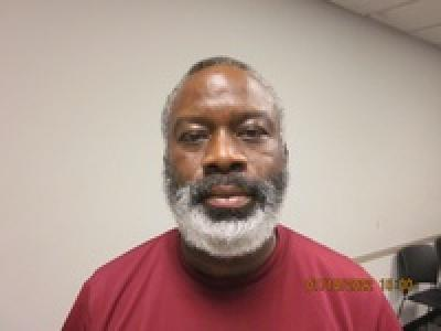 Charles Ayokunle Latunde a registered Sex Offender of Texas