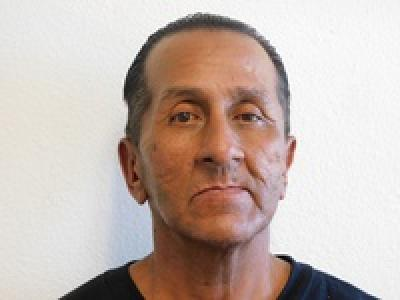 Gustavo Enrique Chaparro a registered Sex Offender of Texas