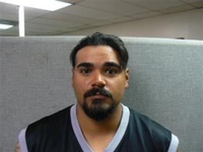 Juan Jose Sanchez a registered Sex Offender of Texas