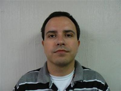 Anthony Moreno a registered Sex Offender of Texas