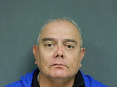 George Melenudo Escamilla a registered Sex Offender of Texas