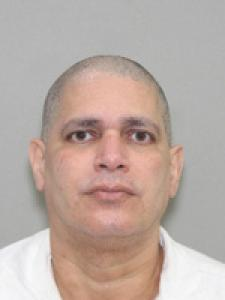 Hector Rafael Torres a registered Sex Offender of Texas