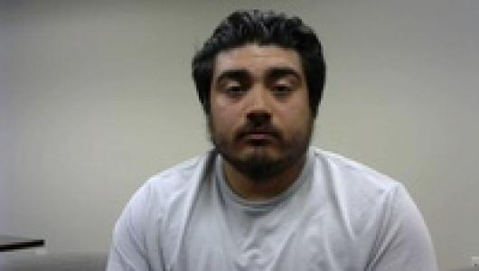 Adrian Joseph Cavazos a registered Sex Offender of Texas