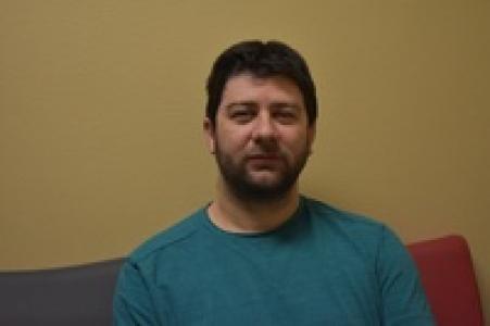 Brian Cherivtch a registered Sex Offender of Texas