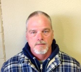 Randy Wayne Hooper a registered Sex Offender of Texas