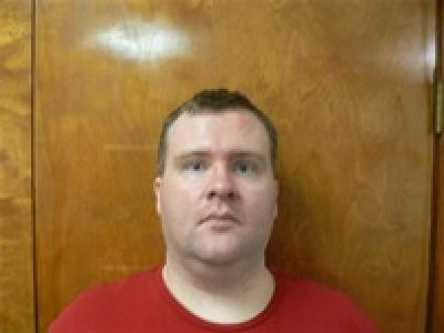 David Christopher Nazzaro a registered Sex Offender of Texas
