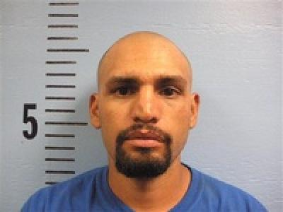 Francisco Augustine Urrabazo a registered Sex Offender of Texas