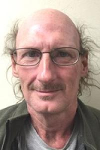 Keith Robin Pericoli a registered Sex Offender of Texas