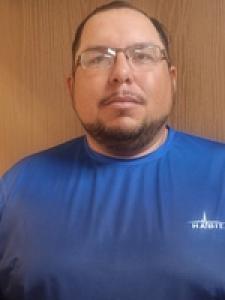 Jacob Mendoza a registered Sex Offender of Texas