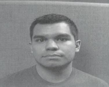 Douglas Villamil a registered Sex Offender of Texas