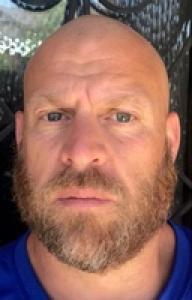 Michael James Beason a registered Sex Offender of Texas