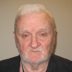David Jack Boettger a registered Sex Offender of Texas