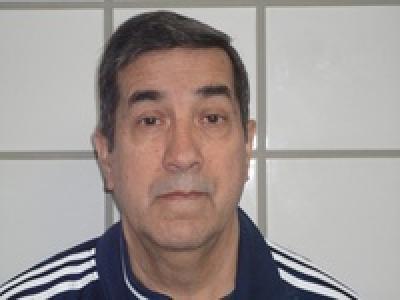 James William Huff Jr a registered Sex Offender of Texas