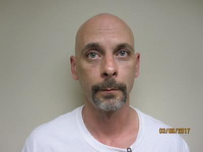 Alan Lown a registered Sex Offender of Texas