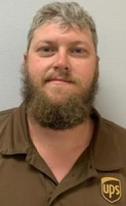 Michael Ray Kirk a registered Sex Offender of Texas