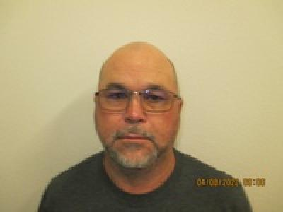 Bruce Alan Thomas a registered Sex Offender of Texas