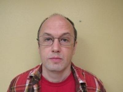 Troy Matthew Phillips a registered Sex Offender of Texas