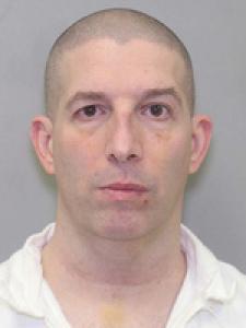 Matthew Duane Howard a registered Sex Offender of Texas