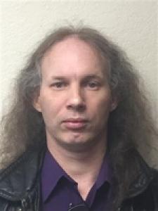 Jeffery Eugene Myers a registered Sex Offender of Texas