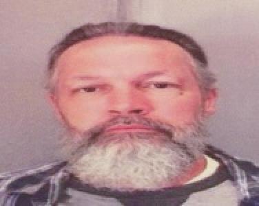 James Yaaqob Peters-hawkins a registered Sex Offender of Texas