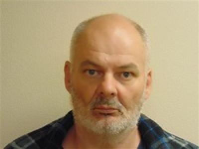 Joseph William Matteson a registered Sex Offender of Texas