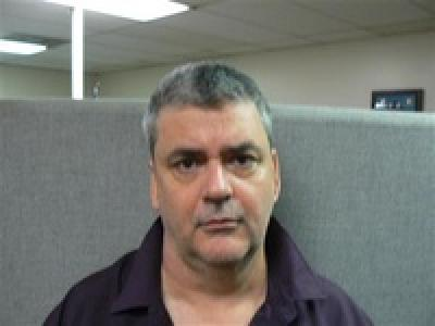 Kenneth S Mason a registered Sex Offender of Texas