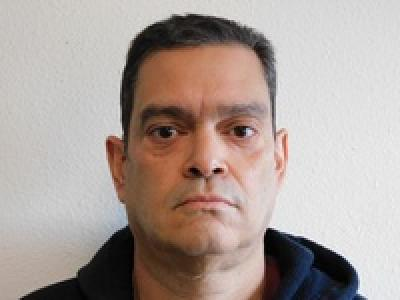 Rene Byron a registered Sex Offender of Texas