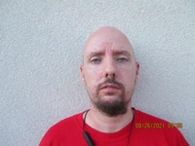 William Richard Dubose a registered Sex Offender of Texas