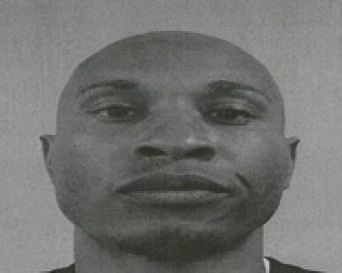 Julian Calhoun a registered Sex Offender of Texas