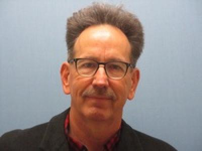 James Vernon Emmons a registered Sex Offender of Texas