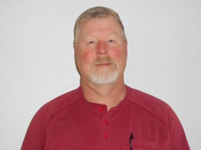 Scott Andrew Duffer a registered Sex Offender of Texas