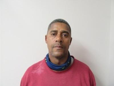James Nesby a registered Sex Offender of Texas