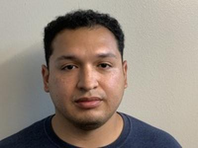 Isaac Padilla a registered Sex Offender of Texas