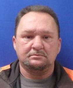 Michael Floyd Koxlien a registered Sex Offender of Texas