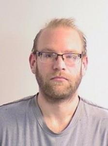 Michael Matthew Krivokucha a registered Sex Offender of Texas