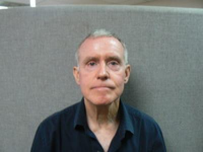 Patrick Daniel Mclean a registered Sex Offender of Texas