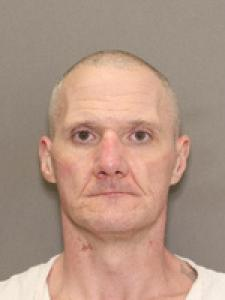 James Andrew Rodriguez a registered Sex Offender of Texas