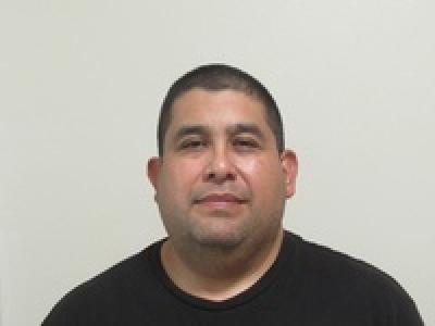 Samuel Tabares a registered Sex Offender of Texas