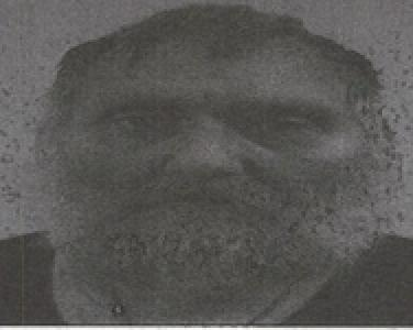 Douglas Charles Gregory a registered Sex Offender of Texas