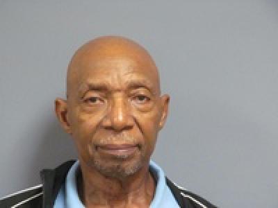 John William James a registered Sex Offender of Texas