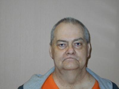 Johnny Eugene Lott a registered Sex Offender of Texas