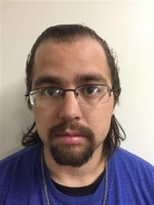 Matthew David Lochner a registered Sex Offender of Texas