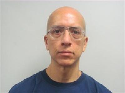Armando Ruben Avila a registered Sex Offender of Texas