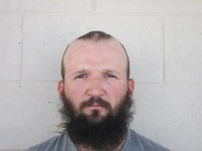 Tilden Joseph Mobley a registered Sex Offender of Texas