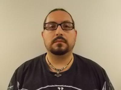Gregory Lynn Smith Jr a registered Sex Offender of Texas